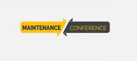 MAINTENANCE CONFERENCE